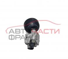 Преден клапан регулируемо окачване Mercedes CL 5.0 бензин 306 конски сили 2203270131