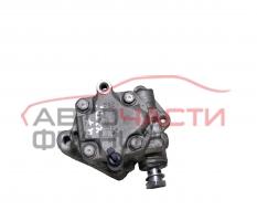 Хидравлична помпа Audi Q7 4.2 TDI V8 326 конски сили 7L8422153B