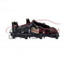 Десни вихрови клапи Audi Q7 3.0 TDI 233 конски сили 059129712N