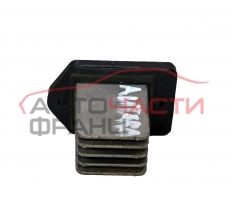 Реостат Opel Antara 2.0 CDTI 150 конски сили