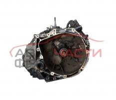 Роботизирана скоростна кутия Peugeot 308 1.6 HDI 90 конски сили