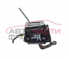 Скоростен лост Ssangyong Rodius 2.7 XDI 163 конски сили PP170267054