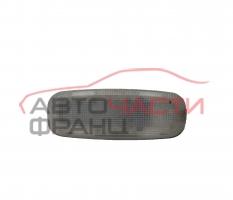 Плафон багажник Mercedes E-Class W210 2.0 бензин 136 конски сили 2108204001