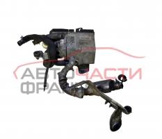 Печка Audi A8 3.0 TDI 233 конски сили 4E0815069E