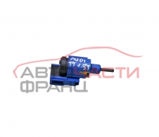 Стоп машинка Audi TT 1.8 T 180 конски сили