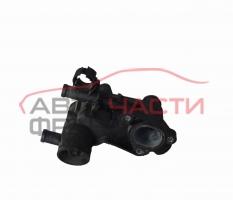 Термостатно тяло Seat Ibiza 1.4i 60 конски сили 032121111