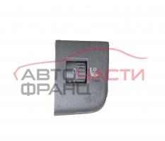 Бутон подгрев дясна седалка VW Phaeton 6.0 W12, 420 конски сили 3D0963564B
