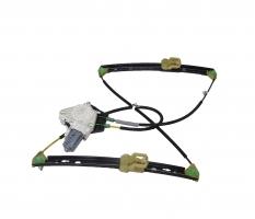 Десен електрически стъклоповдигач Audi A1 1.4 TFSI 140 конски сили 8X3837462
