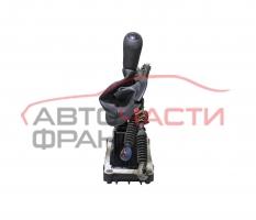 Скоростен лост Renault Megane II 1.5 DCI 110 конски сили 8200105010