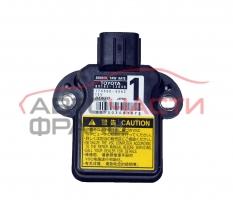 ESP сензор Lexus IS220 2.2 D 177 конски сили 89183-12040 2009 г
