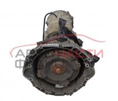 Автоматична скоростна кутия BMW X5 E53 4.4 i 320 конски сили 1423949