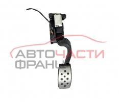 Педал газ Opel Corsa E 1.4 16V 90 конски сили 13305804