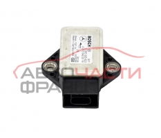 ESP сензор Mercedes A class W169 2.0 CDI 109 конски сили A2165420018