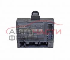 Модул предна дясна врата Audi Q7 3.0 TDI 233 конски сили 4L0959792B