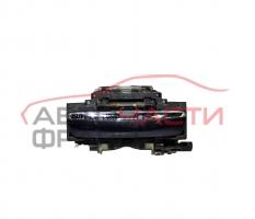 Задна дясна дръжка външна Audi A8 4.0 TDI 275 конски сили
