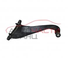 Горна ролка лява плъзгаща врата Peugeot Partner 1.6 HDI 109 конски сили