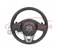 Волан Mazda CX-3 2.0 i 120 конски сили