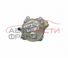Вакуум помпа Opel Insignia 2.0 CDTI 160 конски сили 55571411