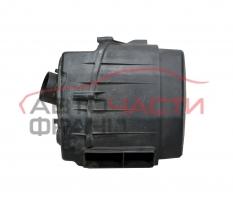 Дясна кутия въздушен филтър Audi A8 4.0 TDI 275 конски сили 4E0133824D