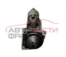 Стартер Fiat Stilo 1.9 JTD 126 конски сили 0001108234