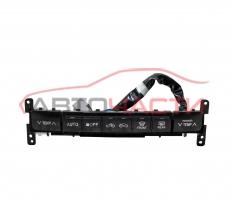 Панел климатроник Toyota Land Cruiser 120 3.0 D-4D  655944-0070