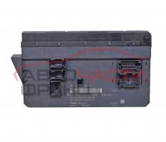 SAM модул Mercedes Sprinter 2.1 CDI 109 конски сили A9065453001