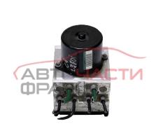 ABS помпа Citroen C6 2.7 HDI 204 конски сили 15871906