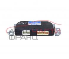 Модул централно Toyota Rav4 2.2 D-4D 150 конски сили 89222-42030