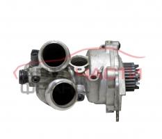 Водна помпа Skoda Superb 1.8 TSI 160 конски сили