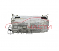 Airbag Fiat Multipla 1.6 16V 103 конски сили