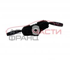 Лостчета светлини чистачки Honda CR-V II 2.0 16V 150 конски сили