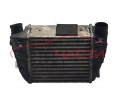 Десен интеркулер Audi A4 3.0 TDI 204 конски сили 8Е0145806L
