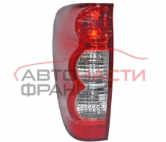 Ляв стоп Great Wall Steed 5 2.4 i 126 конски сили 4133300-P00