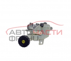 Спирачна помпа Citroen C-Crosser 2.2 HDI 156 конски сили
