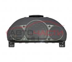 Километражно табло Honda Cr-V 2.2  CTDI 140 конски сили 78100-SKN-G311