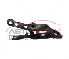 Лява панта преден капак BMW X3 E83 2.0 D 150 конски сили 3411448-03