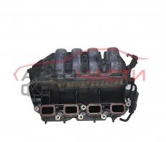 Всмукателен колектор Audi A3 1.6 FSI 115 конски сили 03C129711F