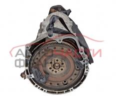 Автоматична скоростна кутия BMW E63 3.0 i 258 конски сили 1071010020