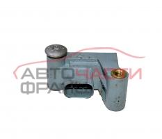 Заден десен Airbag Crash сензор Mini Cooper R56 S 1.6 Turbo 174 конски сили 9159314
