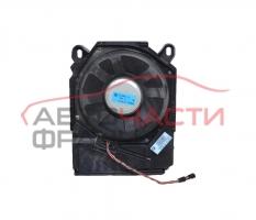 Десен субуфер BMW E87 2.0 I 150 конски сили 6925334-06