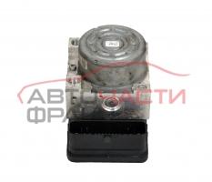 ABS помпа VW Golf 7 1.4 TSI 140 конски сили 5Q0907379P