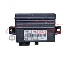 Парктроник модул Citroen C4 Grand Picasso 1.6 HDI 112 конски сили 9663937380