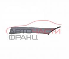 Конзола колонка Mazda 6 2.0 DI 121 конски сили