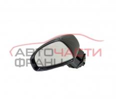 Ляво огледало електрическо Audi TT 2.0 TFSI 272 конски сили