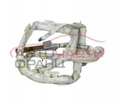 Десен Airbag завеса BMW E61 3.0 D 231 конски сили BAM-PT1-1278