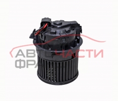 Вентилатор парно Peugeot 308 1.6 HDI 109 конски сили T1013140A