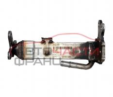 Охладител EGR Volvo XC90 2.4 D5 163 конски сили 30637142