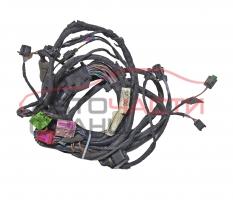 Камера Audi Q7 3.0 TDI 233 конски сили 4L0971726AS