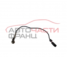 Сензор температура изгорели газове Audi A8 4.0 TDI 275 конски сили 057906088A