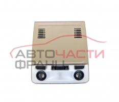 Плафон BMW E92 3.0 D 286 конски сили